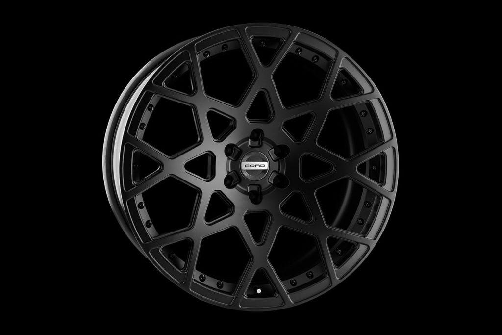 ksmoffroad-wheels-ksm-offroad-ksm02-duo-block-matte-black-face-gloss-hardware-2-min