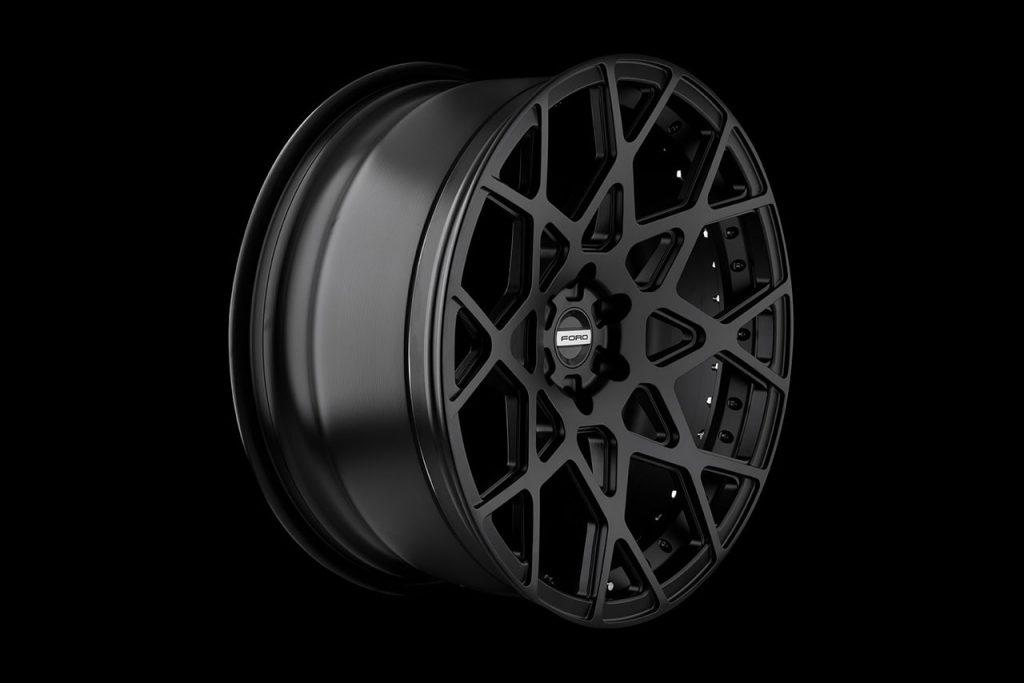 ksmoffroad-wheels-ksm-offroad-ksm02-duo-block-matte-black-face-gloss-hardware-3-min