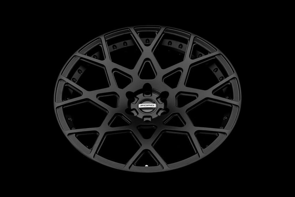 ksmoffroad-wheels-ksm-offroad-ksm02-duo-block-matte-black-face-gloss-hardware-6-min