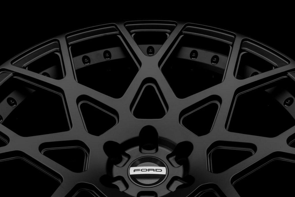 ksmoffroad-wheels-ksm-offroad-ksm02-duo-block-matte-black-face-gloss-hardware-7-min