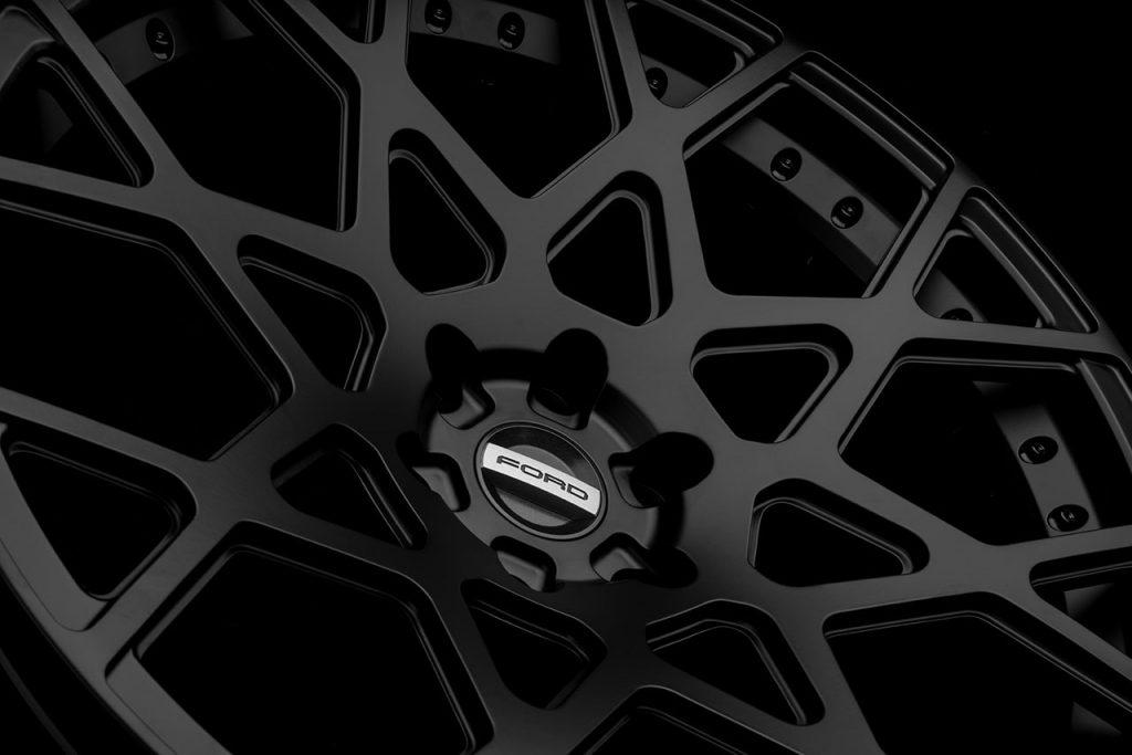 ksmoffroad-wheels-ksm-offroad-ksm02-duo-block-matte-black-face-gloss-hardware-8-min