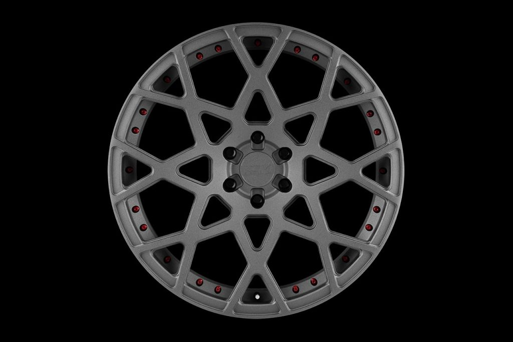 ksmoffroad-wheels-ksm-offroad-ksm02-duo-block-textured-anthracite-face-gloss-red-hardware-1-min