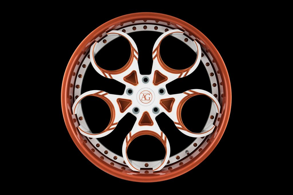ksmoffroad-wheels-ksm-offroad-ksm03-two-tone-gloss-white-face-metallic-orange-windows-hardware-1