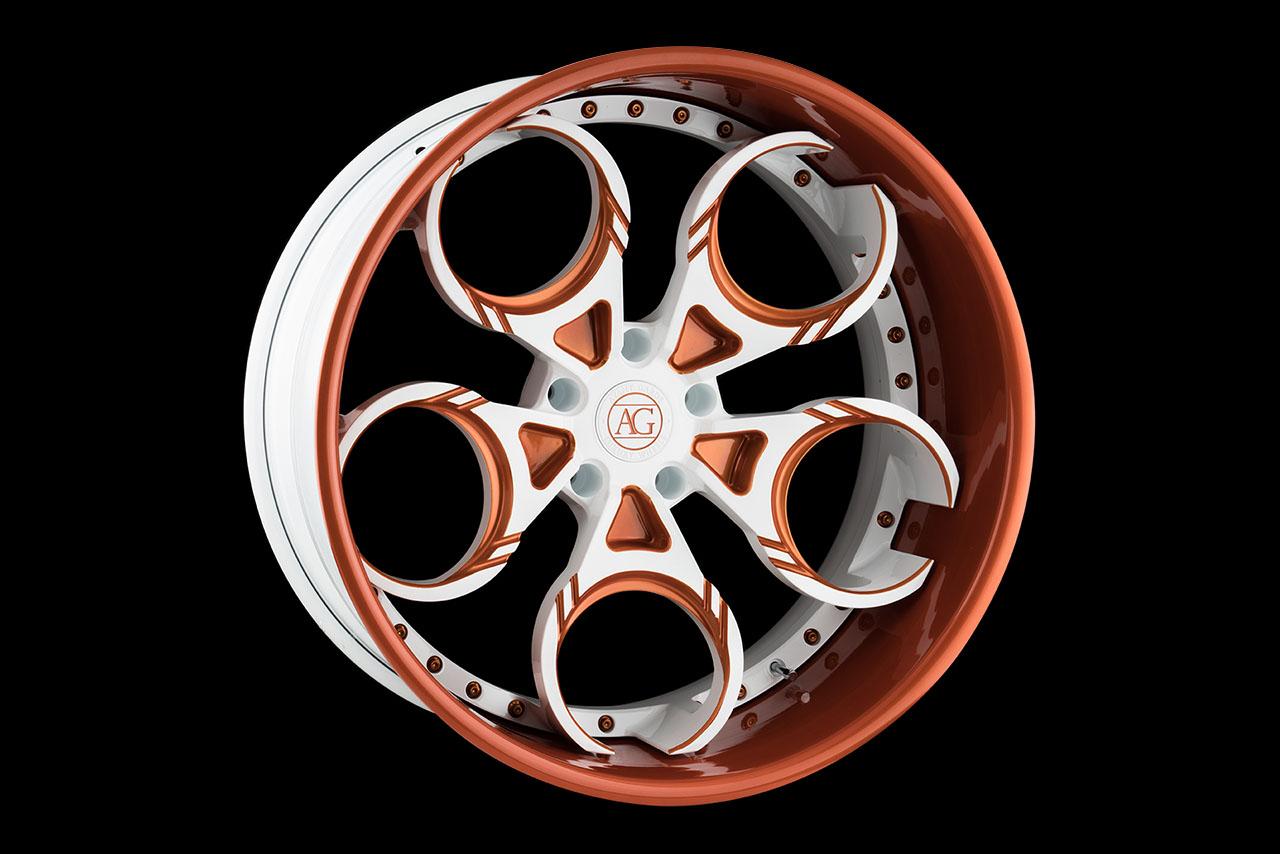 ksmoffroad-wheels-ksm-offroad-ksm03-two-tone-gloss-white-face-metallic-orange-windows-hardware-2