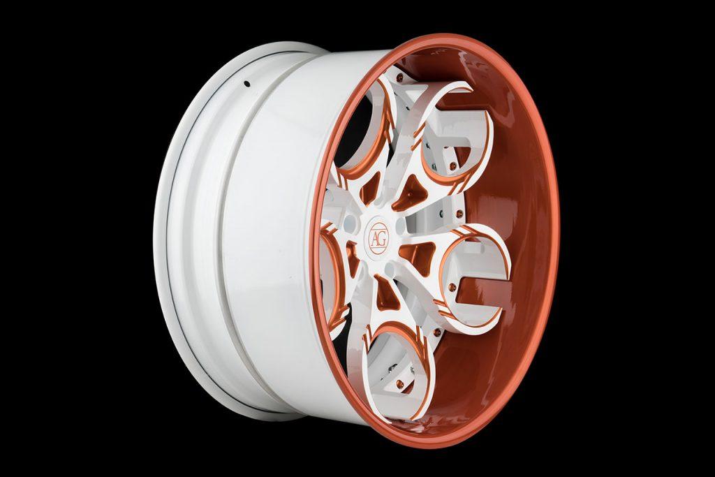 ksmoffroad-wheels-ksm-offroad-ksm03-two-tone-gloss-white-face-metallic-orange-windows-hardware-3