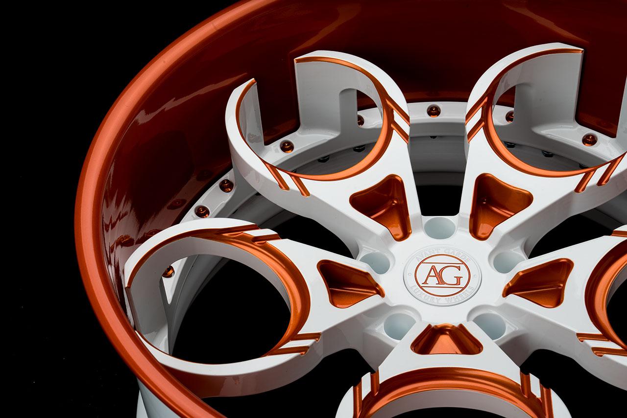 ksmoffroad-wheels-ksm-offroad-ksm03-two-tone-gloss-white-face-metallic-orange-windows-hardware-4