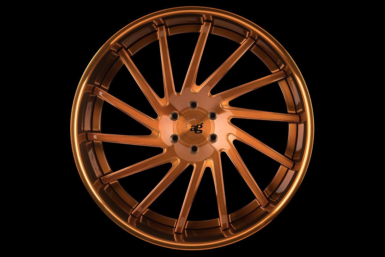 ksmoffroad-wheels-ksm-offroad-ksm04-brushed-polished-cognac-copper-1