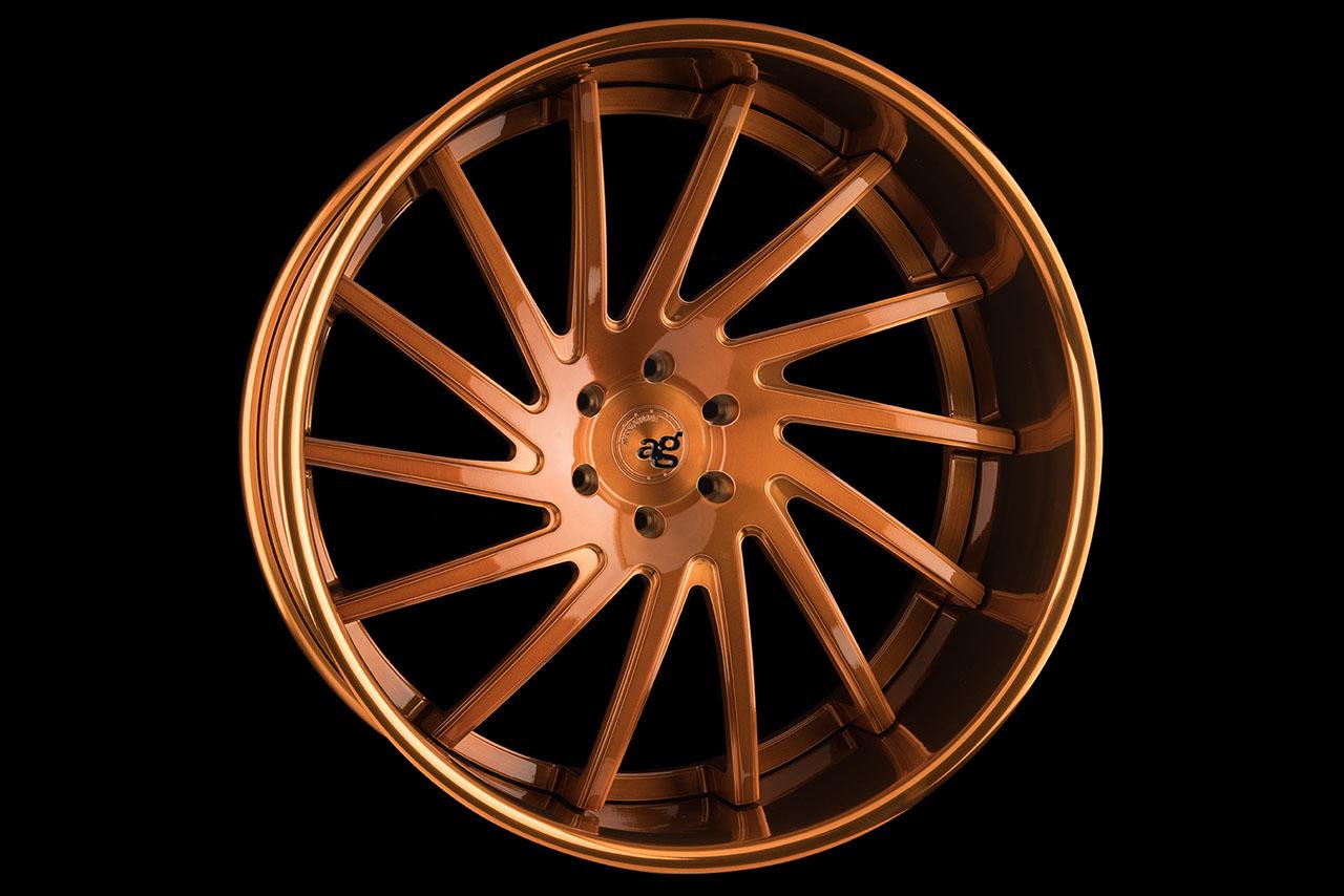 ksmoffroad-wheels-ksm-offroad-ksm04-brushed-polished-cognac-copper-2
