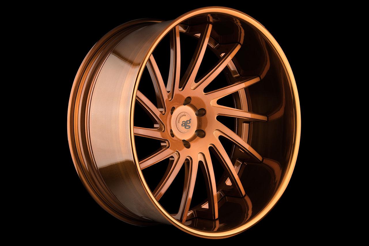 ksmoffroad-wheels-ksm-offroad-ksm04-brushed-polished-cognac-copper-3