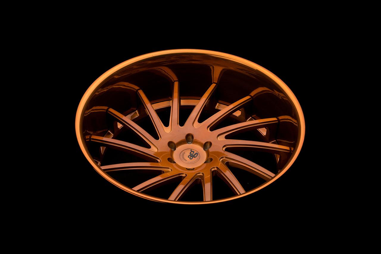 ksmoffroad-wheels-ksm-offroad-ksm04-brushed-polished-cognac-copper-4