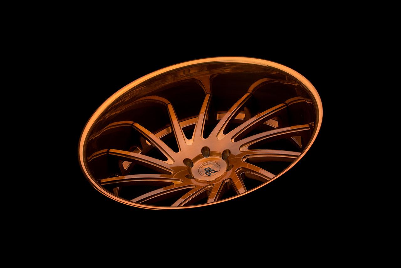 ksmoffroad-wheels-ksm-offroad-ksm04-brushed-polished-cognac-copper-5