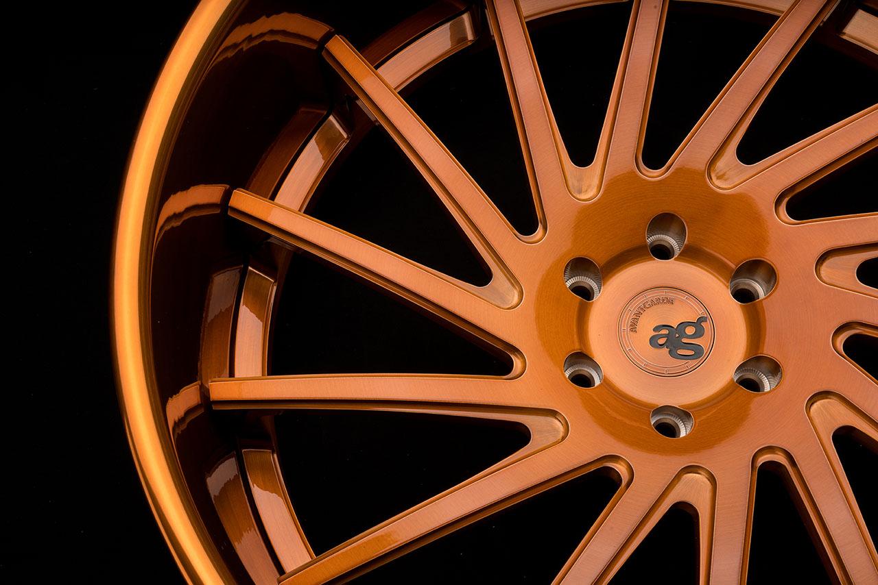 ksmoffroad-wheels-ksm-offroad-ksm04-brushed-polished-cognac-copper-7