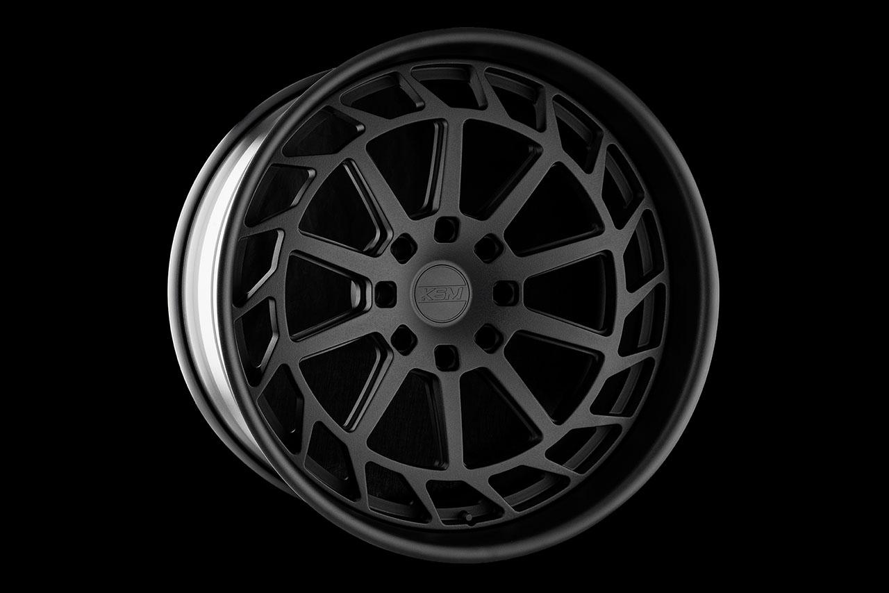 ksmoffroad-wheels-ksm-offroad-ksm05-textured-black-1