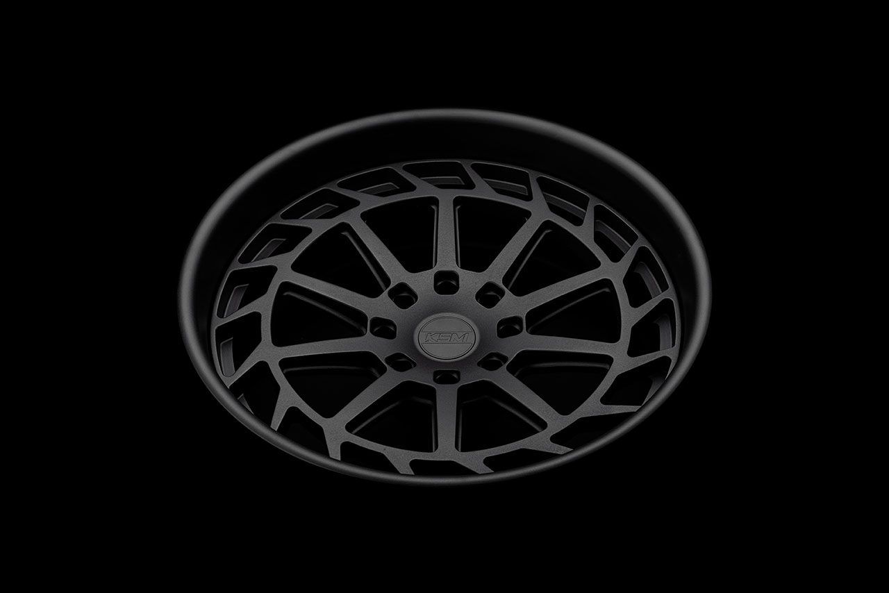 ksmoffroad-wheels-ksm-offroad-ksm05-textured-black-2
