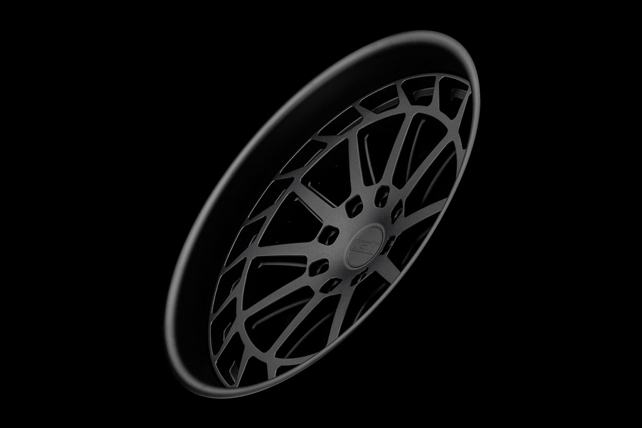 ksmoffroad-wheels-ksm-offroad-ksm05-textured-black-3