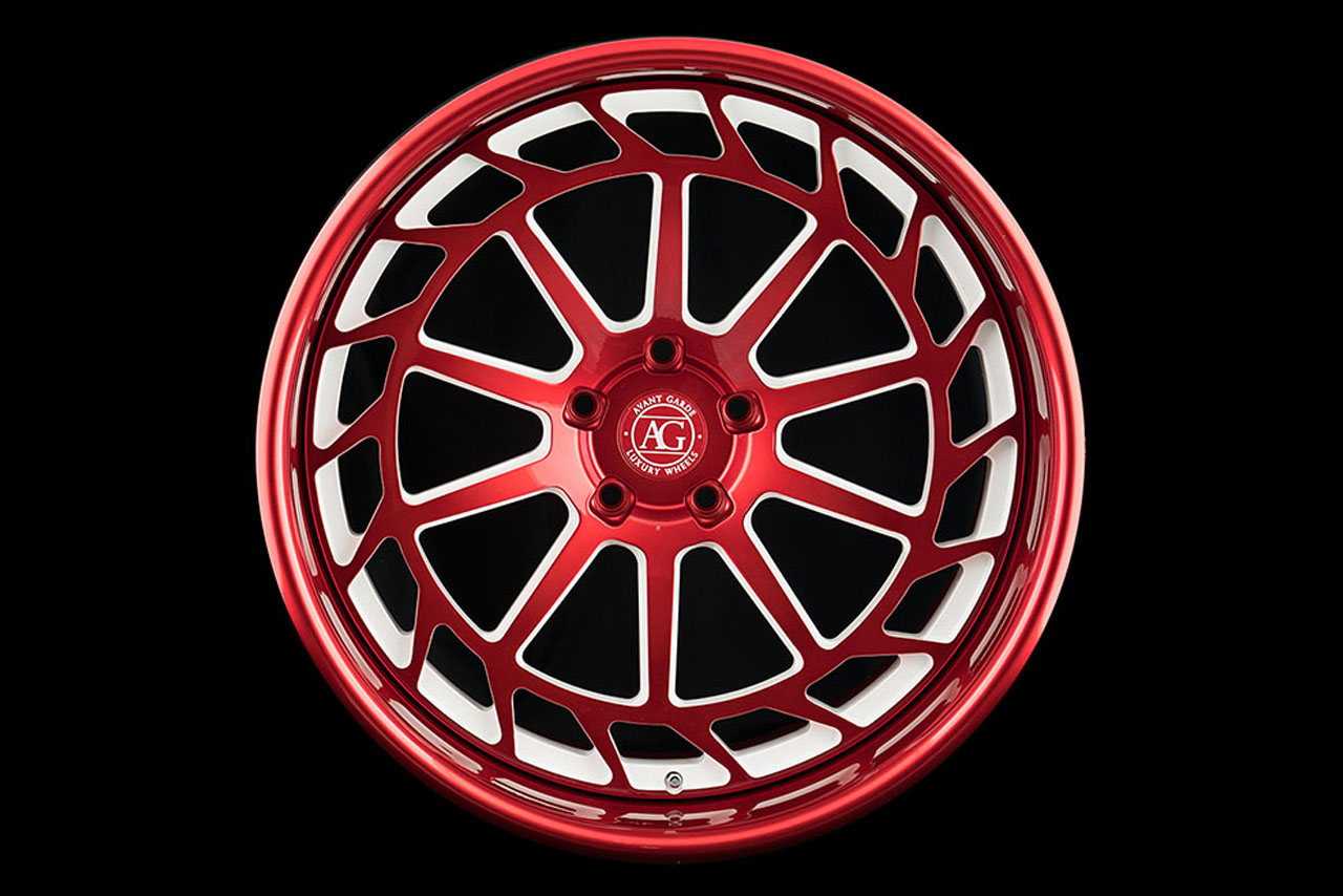 ksmoffroad-wheels-ksm-offroad-ksm05-two-tone-candy-red-face-gloss-white-windows-polished-lip-1