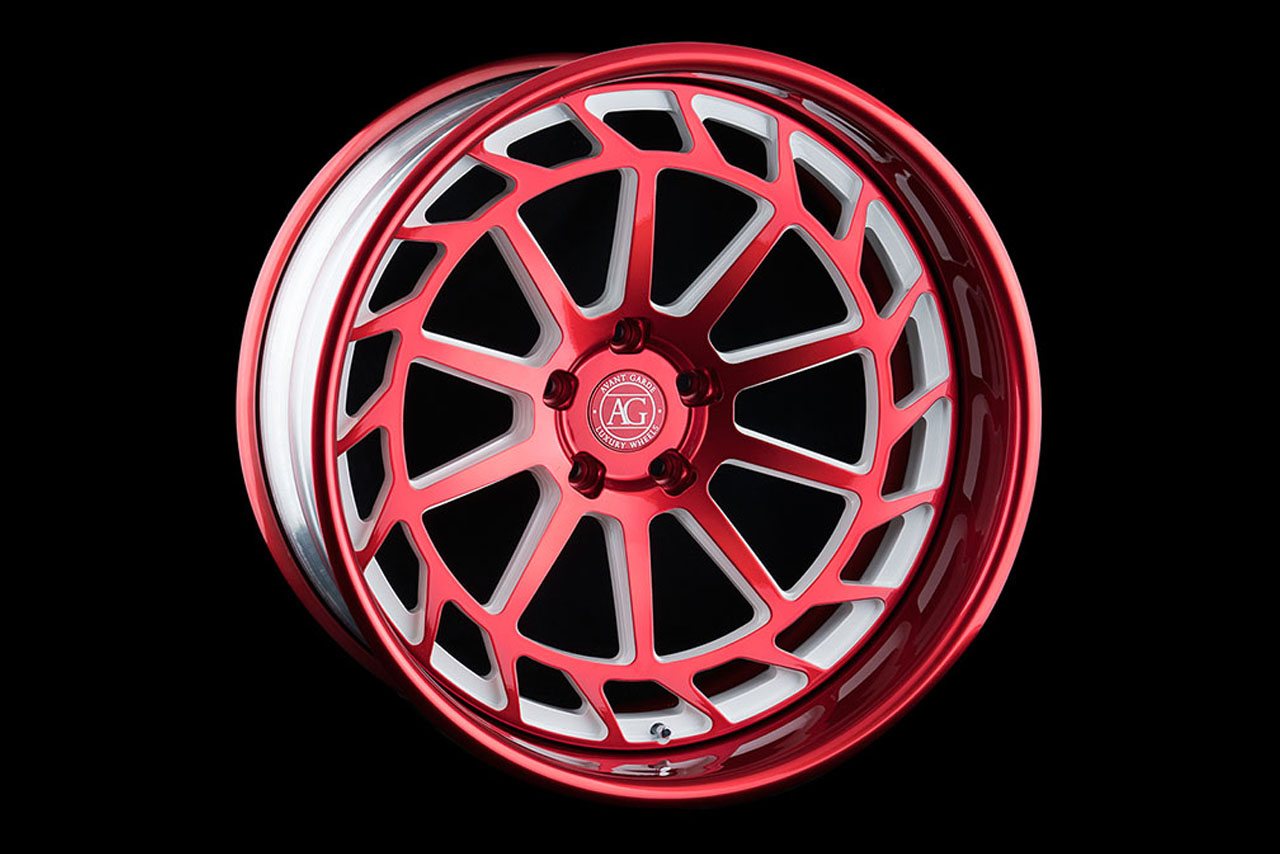 ksmoffroad-wheels-ksm-offroad-ksm05-two-tone-candy-red-face-gloss-white-windows-polished-lip-2