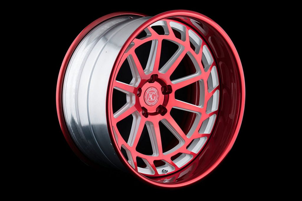 ksmoffroad-wheels-ksm-offroad-ksm05-two-tone-candy-red-face-gloss-white-windows-polished-lip-3