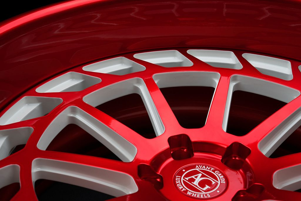 ksmoffroad-wheels-ksm-offroad-ksm05-two-tone-candy-red-face-gloss-white-windows-polished-lip-4