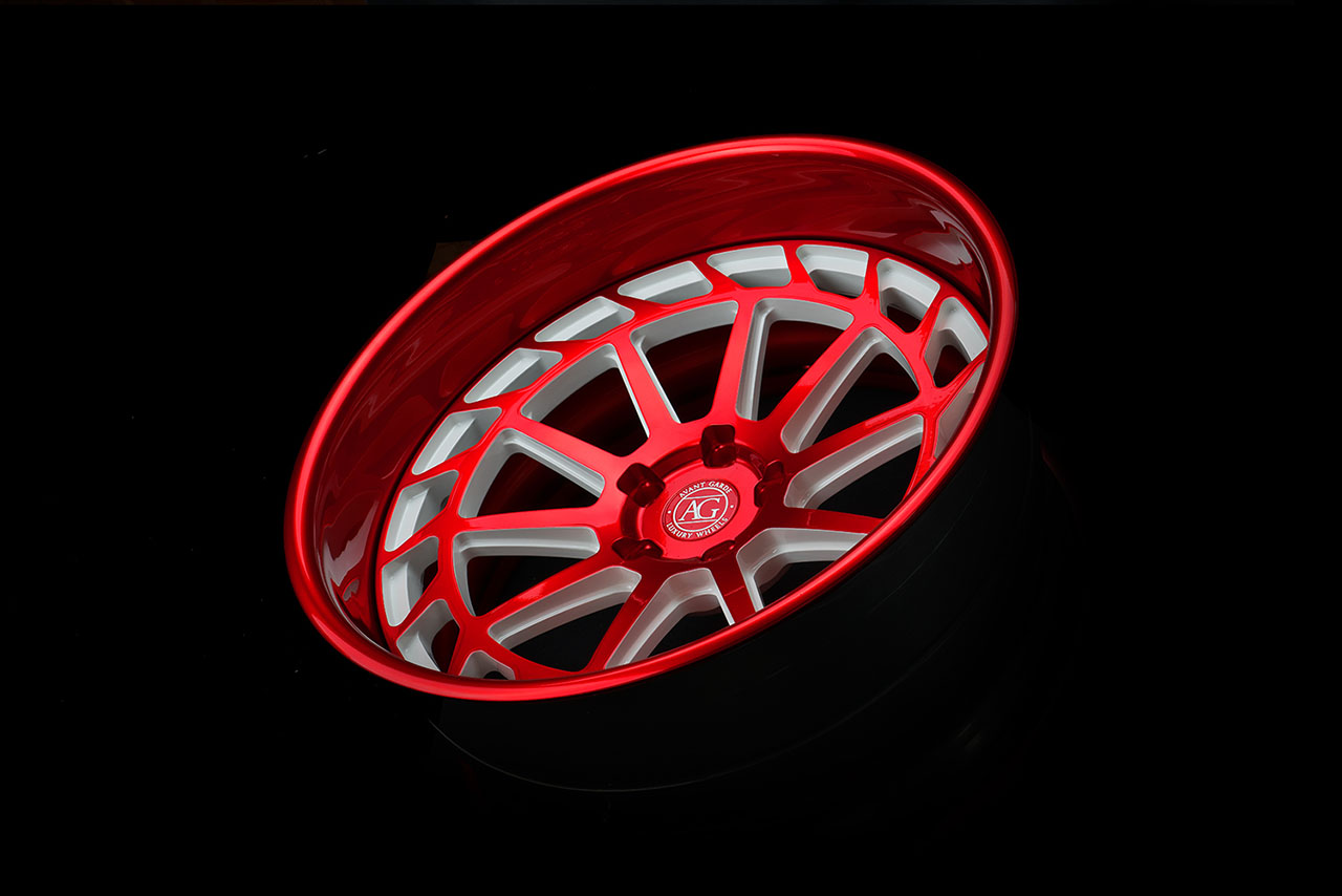 ksmoffroad-wheels-ksm-offroad-ksm05-two-tone-candy-red-face-gloss-white-windows-polished-lip-5