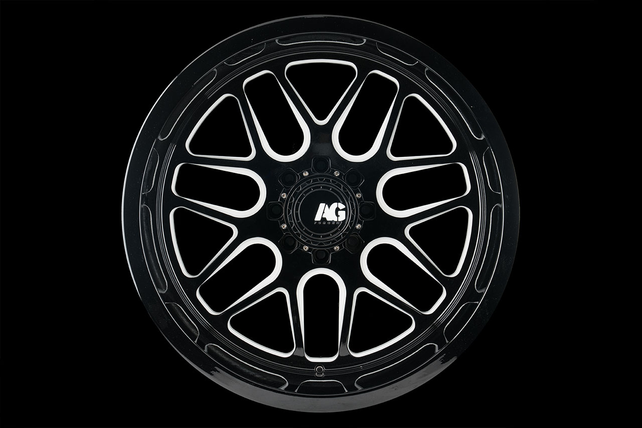 ksmoffroad-wheels-ksm-offroad-ksm06-two-tone-gloss-black-face-lip-white-windows-1