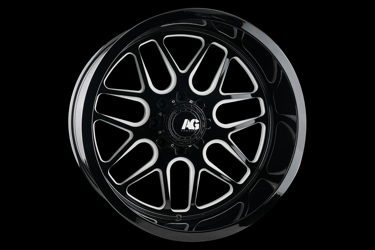 ksmoffroad-wheels-ksm-offroad-ksm06-two-tone-gloss-black-face-lip-white-windows-2