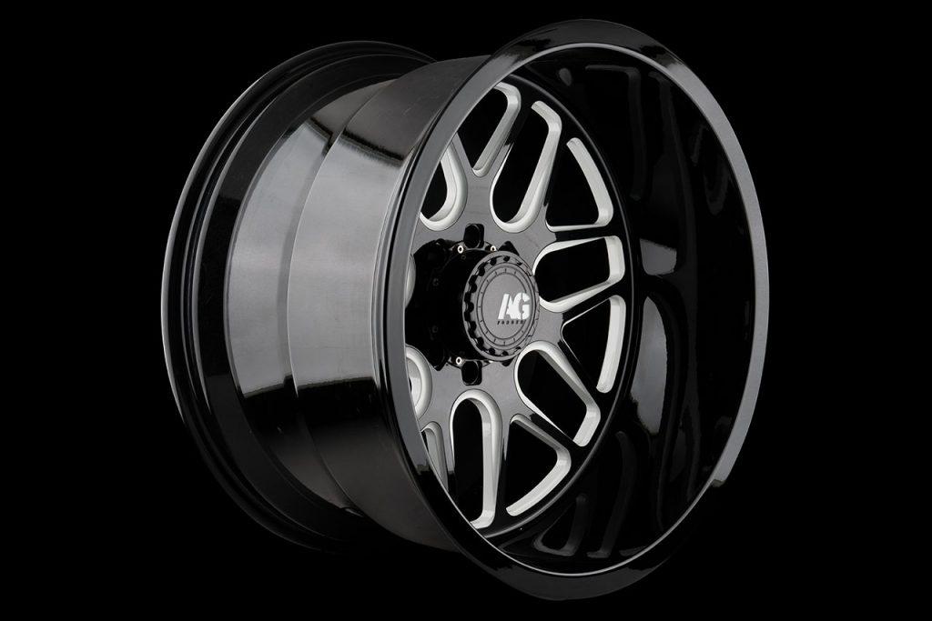 ksmoffroad-wheels-ksm-offroad-ksm06-two-tone-gloss-black-face-lip-white-windows-3