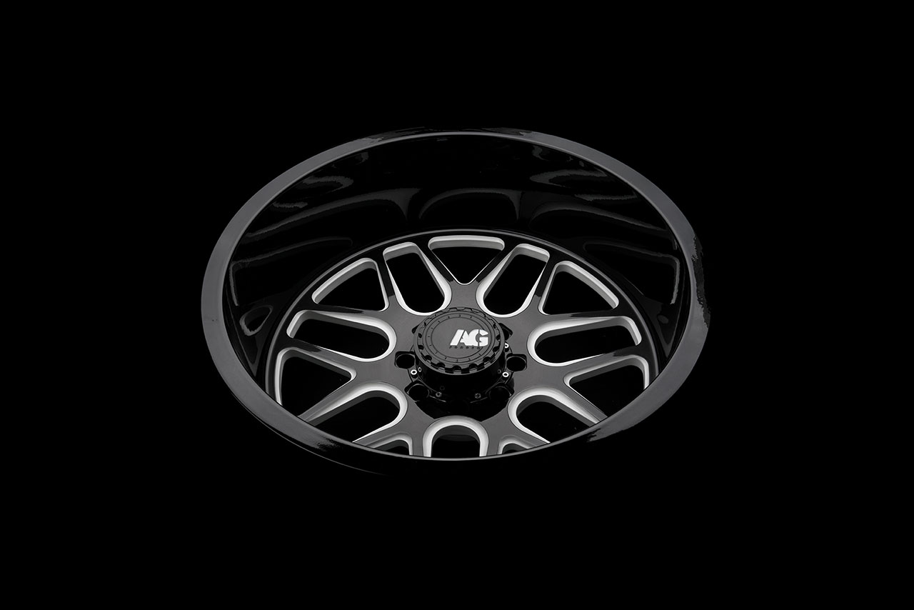 ksmoffroad-wheels-ksm-offroad-ksm06-two-tone-gloss-black-face-lip-white-windows-4