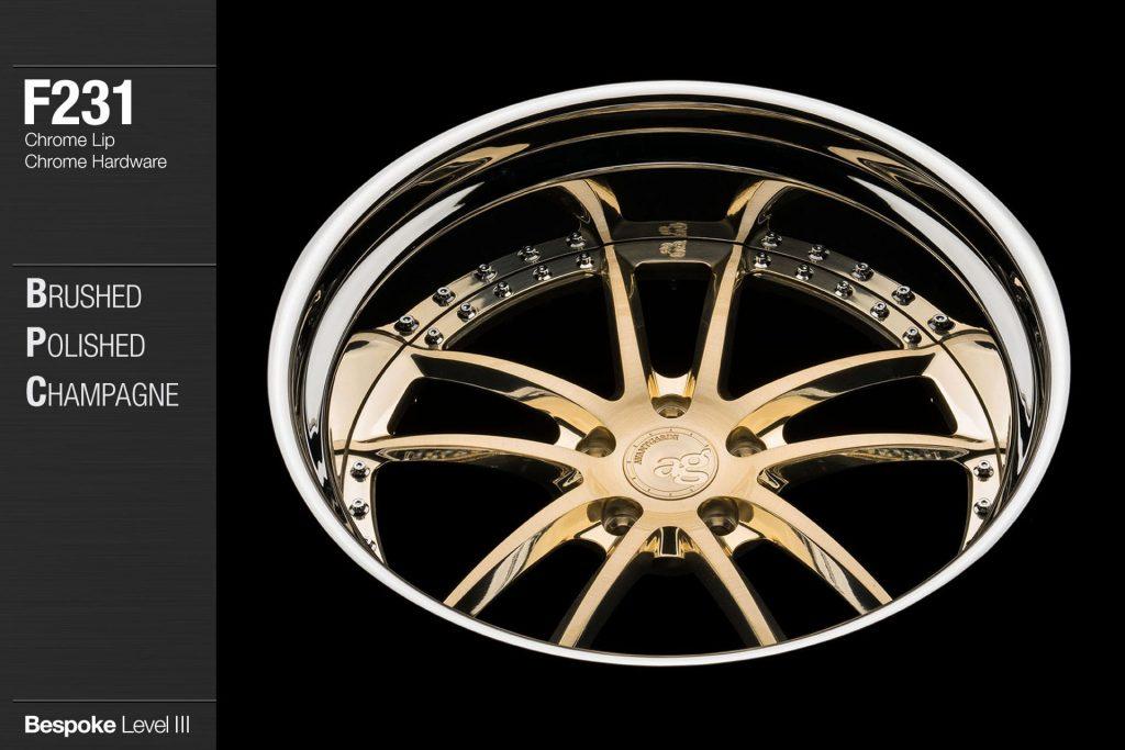 avant-garde-ag-wheels-f231-brushed-polished-champagne-face-chrome-lip-hardware-3-min