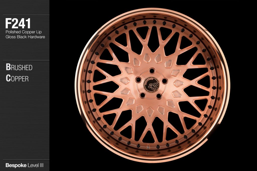 avant-garde-ag-wheels-f241-brushed-copper-face-polished-lip-gloss-black-hardware-1-min