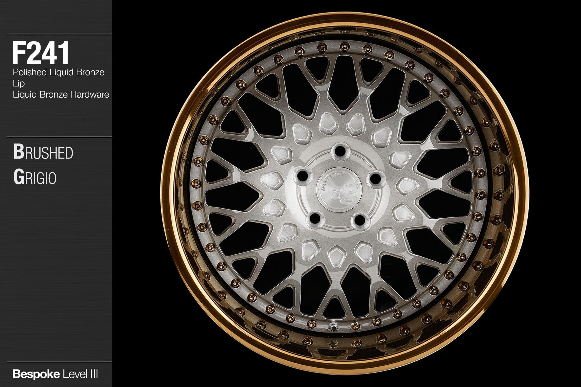 avant-garde-ag-wheels-f241-brushed-grigio-face-polished-liquid-bronze-lip-hardware-1-min