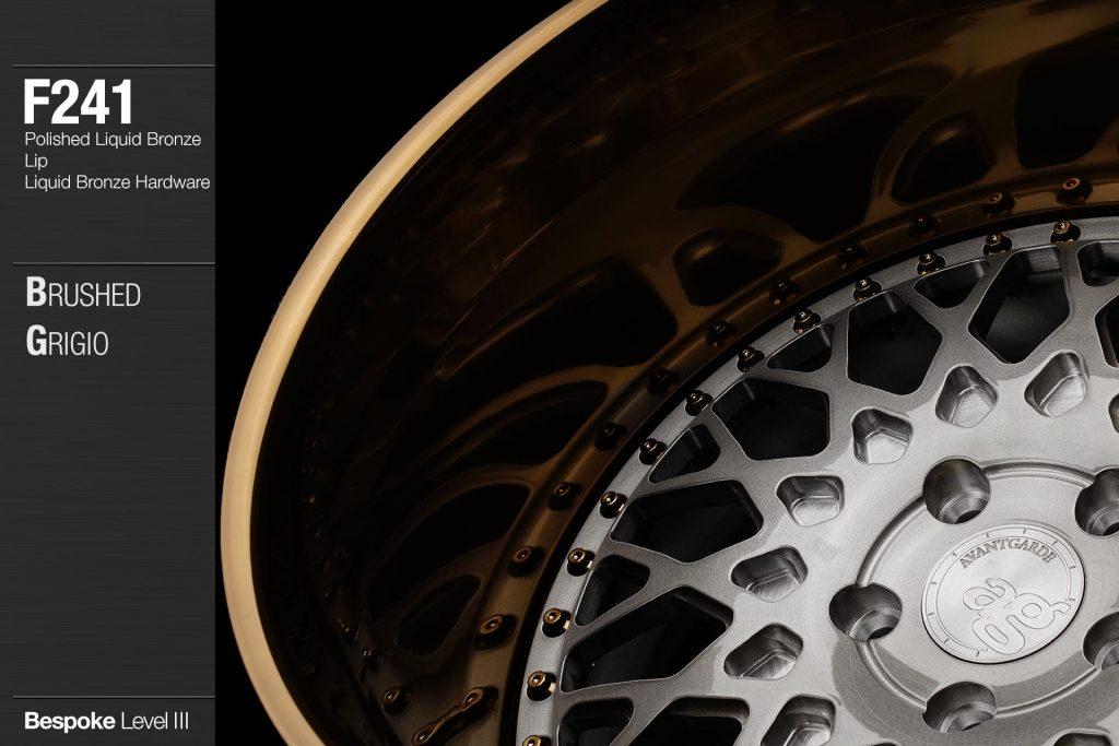avant-garde-ag-wheels-f241-brushed-grigio-face-polished-liquid-bronze-lip-hardware-2-min