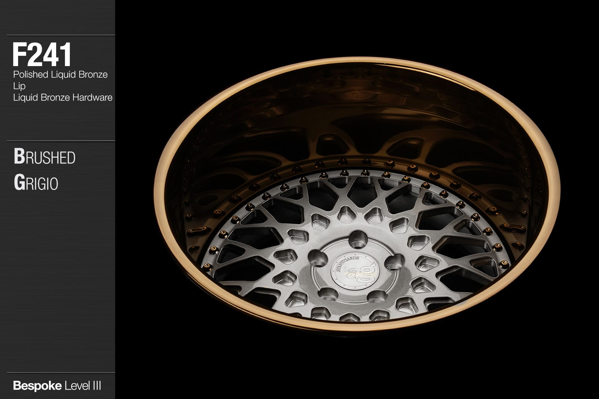 avant-garde-ag-wheels-f241-brushed-grigio-face-polished-liquid-bronze-lip-hardware-3-min