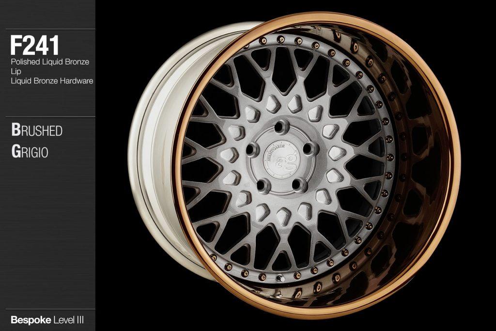 avant-garde-ag-wheels-f241-brushed-grigio-face-polished-liquid-bronze-lip-hardware-4-min