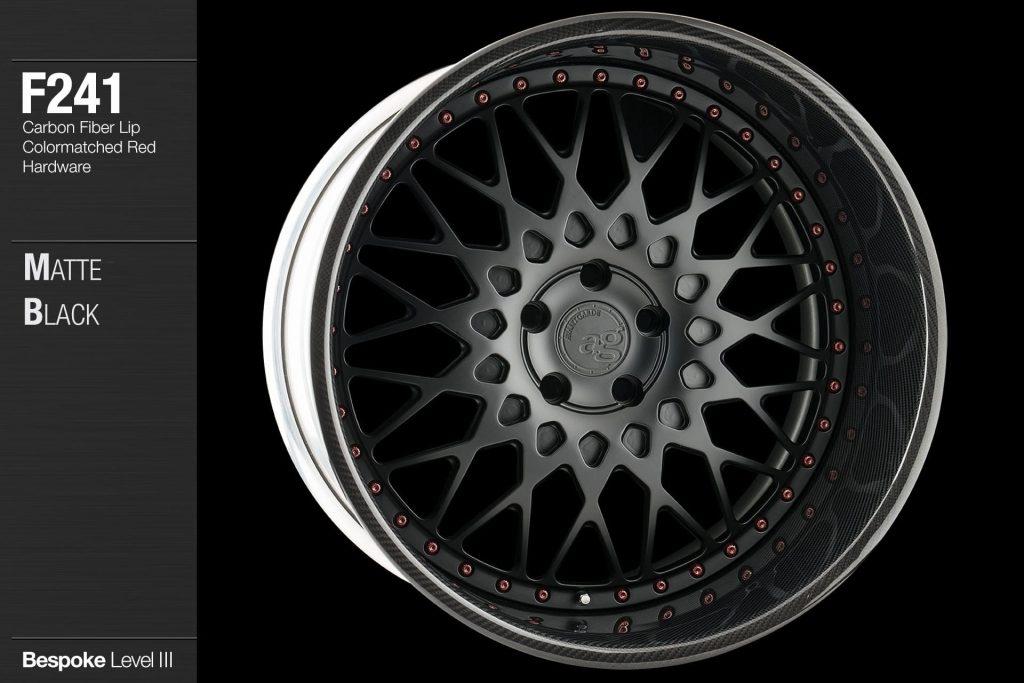 avant-garde-ag-wheels-f241-matte-black-face-carbon-fiber-lip-colormatched-red-lip-4-min