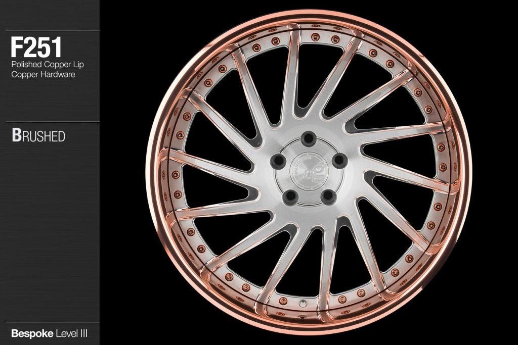 avant-garde-ag-wheels-f251-brushed-face-polished-copper-lip-hardware-1-min