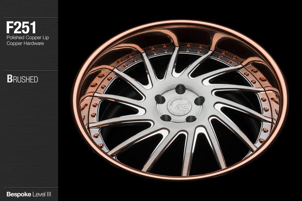 avant-garde-ag-wheels-f251-brushed-face-polished-copper-lip-hardware-3-min