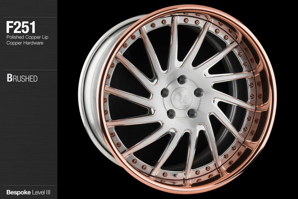 avant-garde-ag-wheels-f251-brushed-face-polished-copper-lip-hardware-4-min
