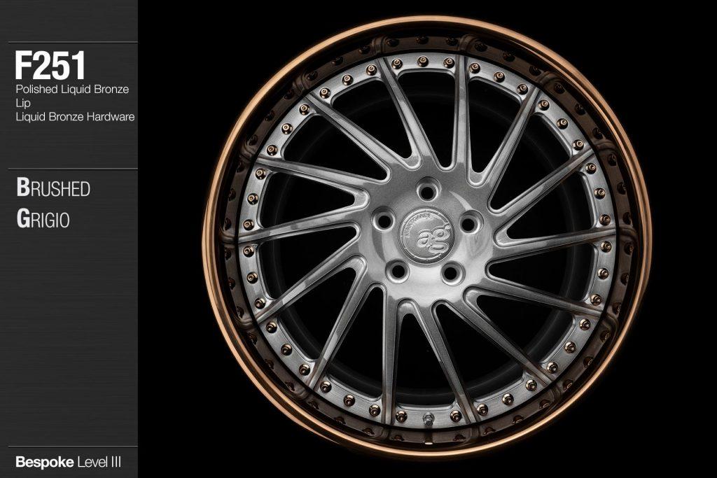 avant-garde-ag-wheels-f251-brushed-grigio-face-polished-liquid-bronze-lip-hardware-1-min