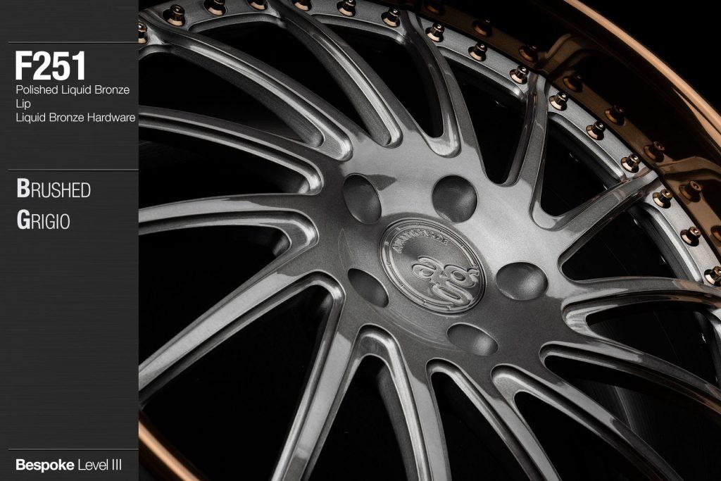avant-garde-ag-wheels-f251-brushed-grigio-face-polished-liquid-bronze-lip-hardware-2-min