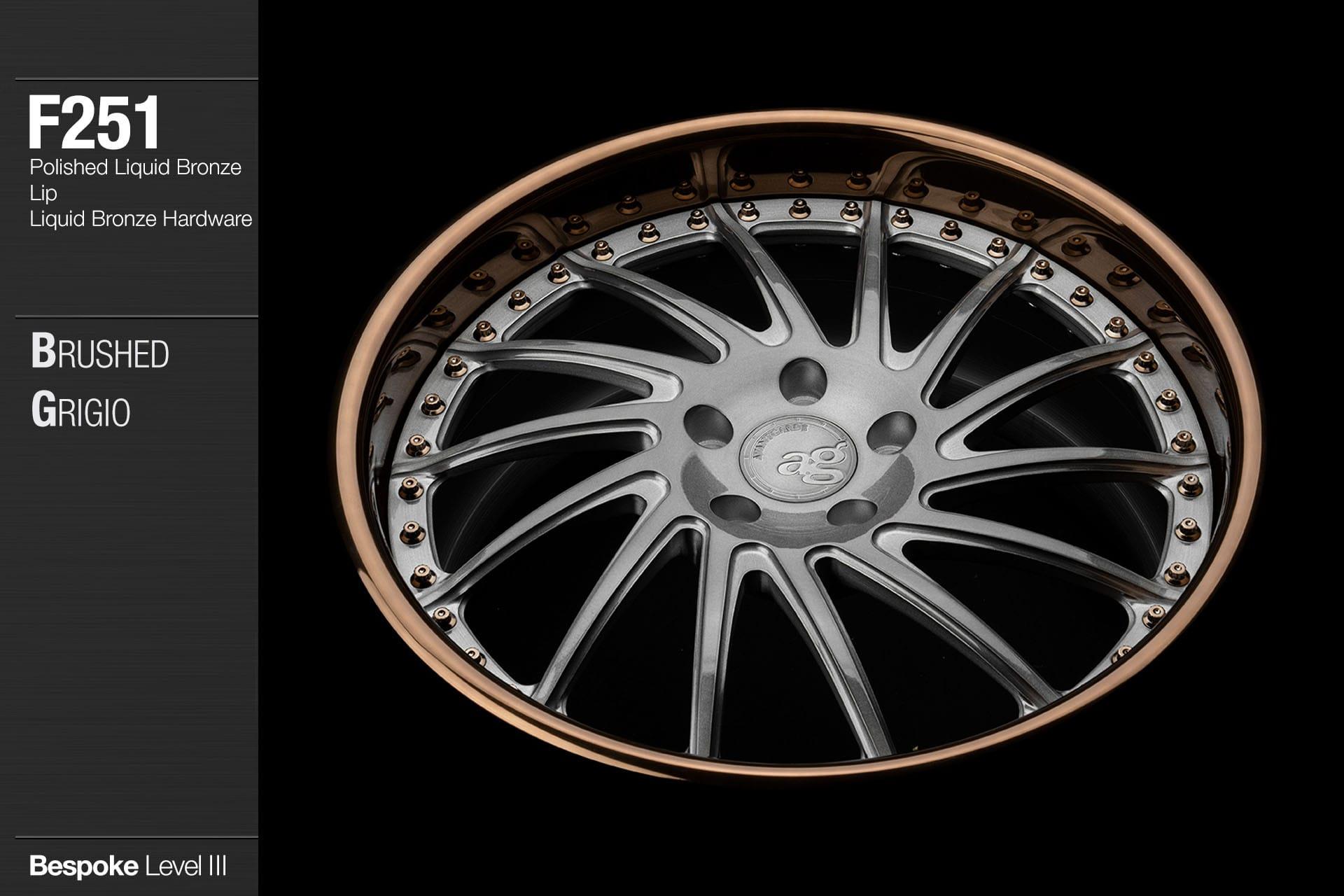 avant-garde-ag-wheels-f251-brushed-grigio-face-polished-liquid-bronze-lip-hardware-3-min