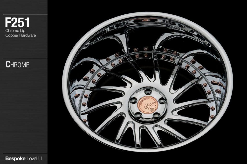 avant-garde-ag-wheels-f251-chrome-face-lip-copper-hardware-1-min