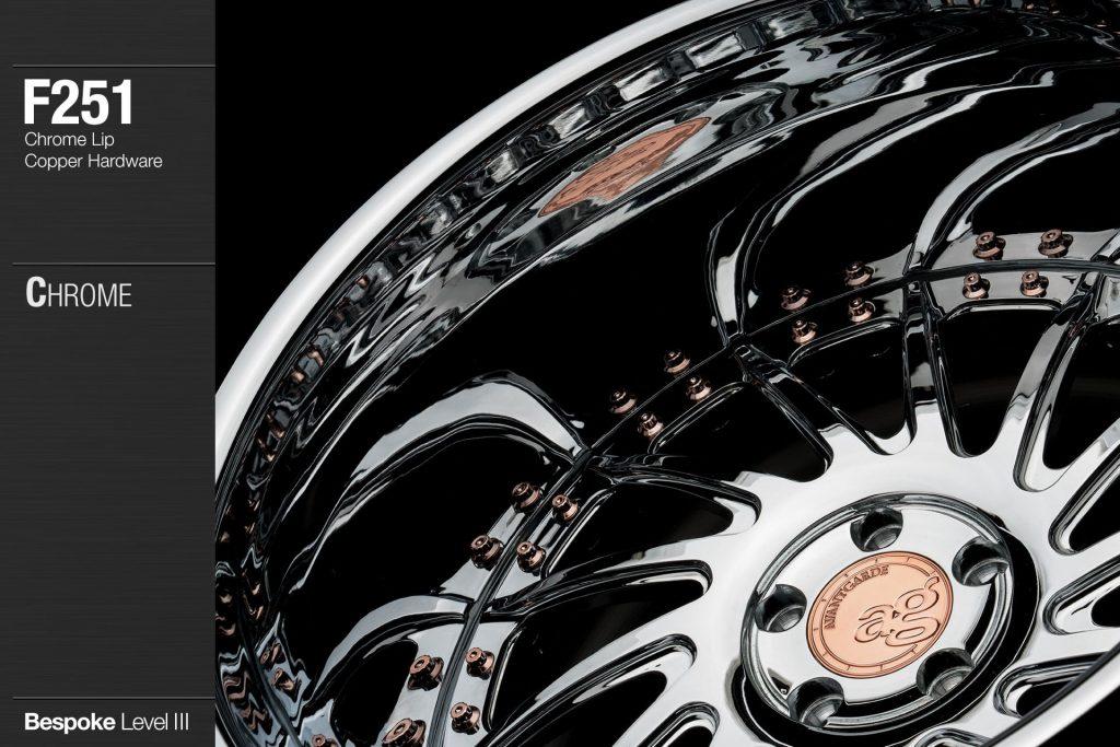 avant-garde-ag-wheels-f251-chrome-face-lip-copper-hardware-2-min