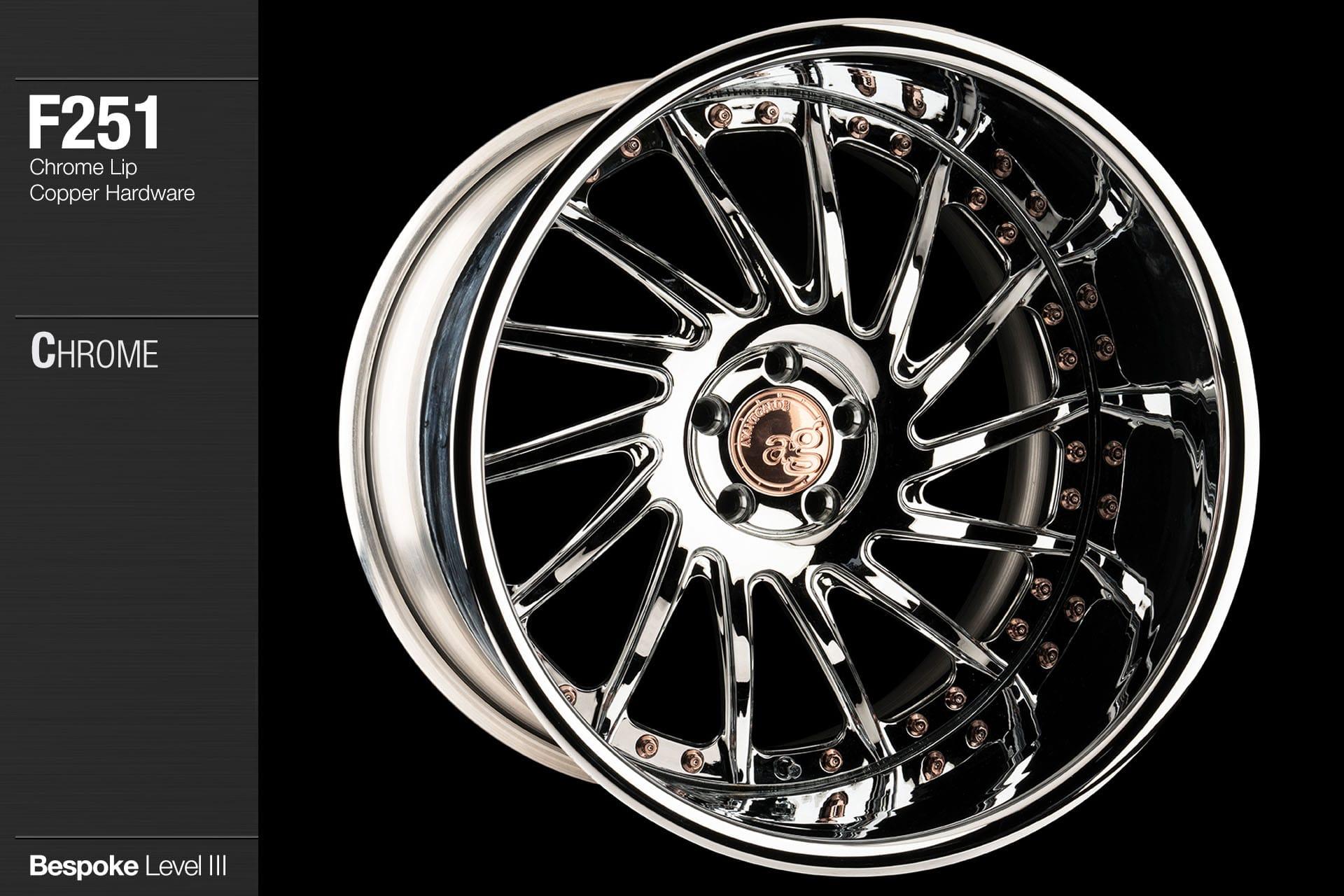 avant-garde-ag-wheels-f251-chrome-face-lip-copper-hardware-3-min