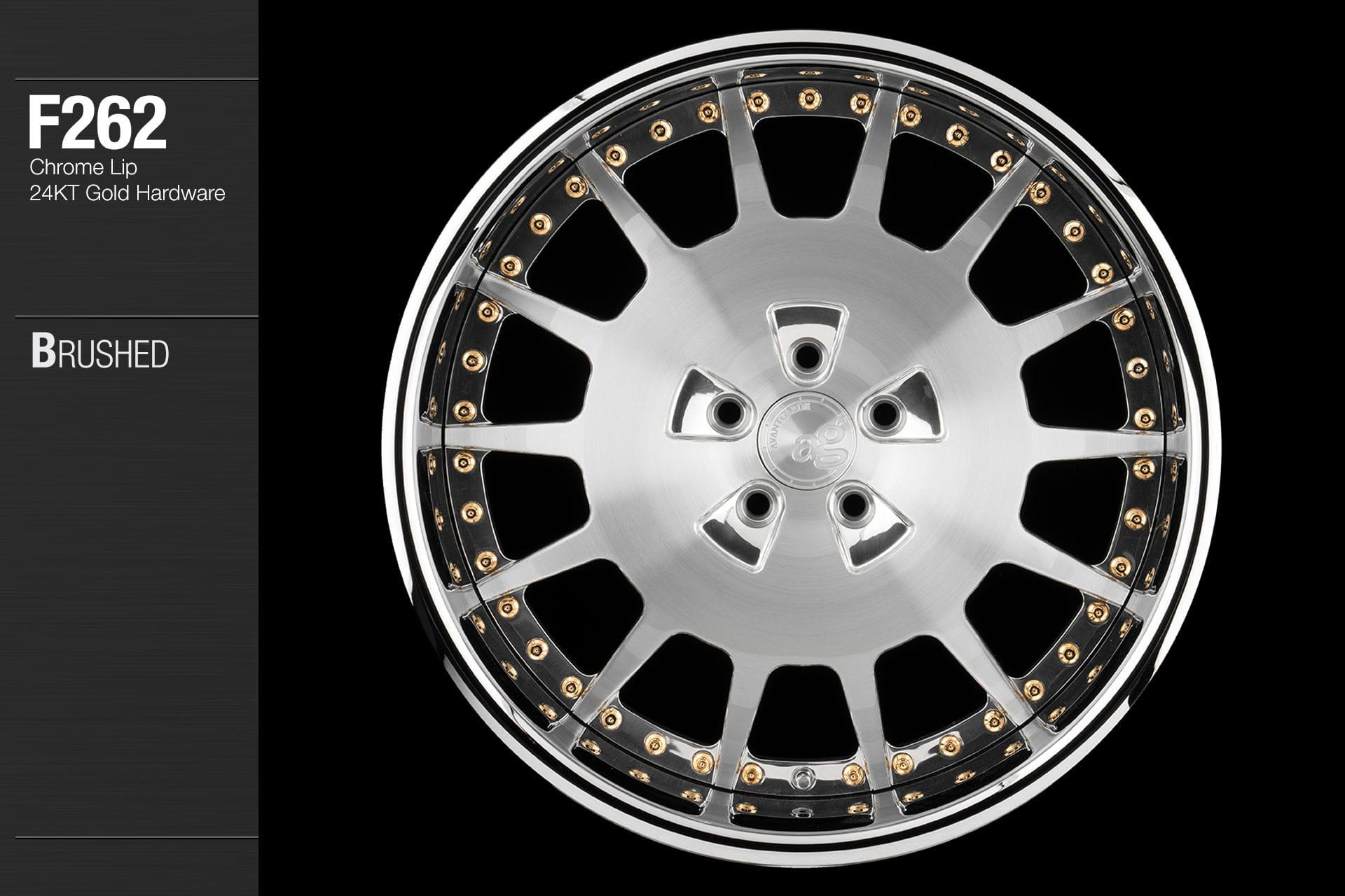 avant-garde-ag-wheels-f262-brushed-face-chrome-lip-24kt-gold-hardware-1-min