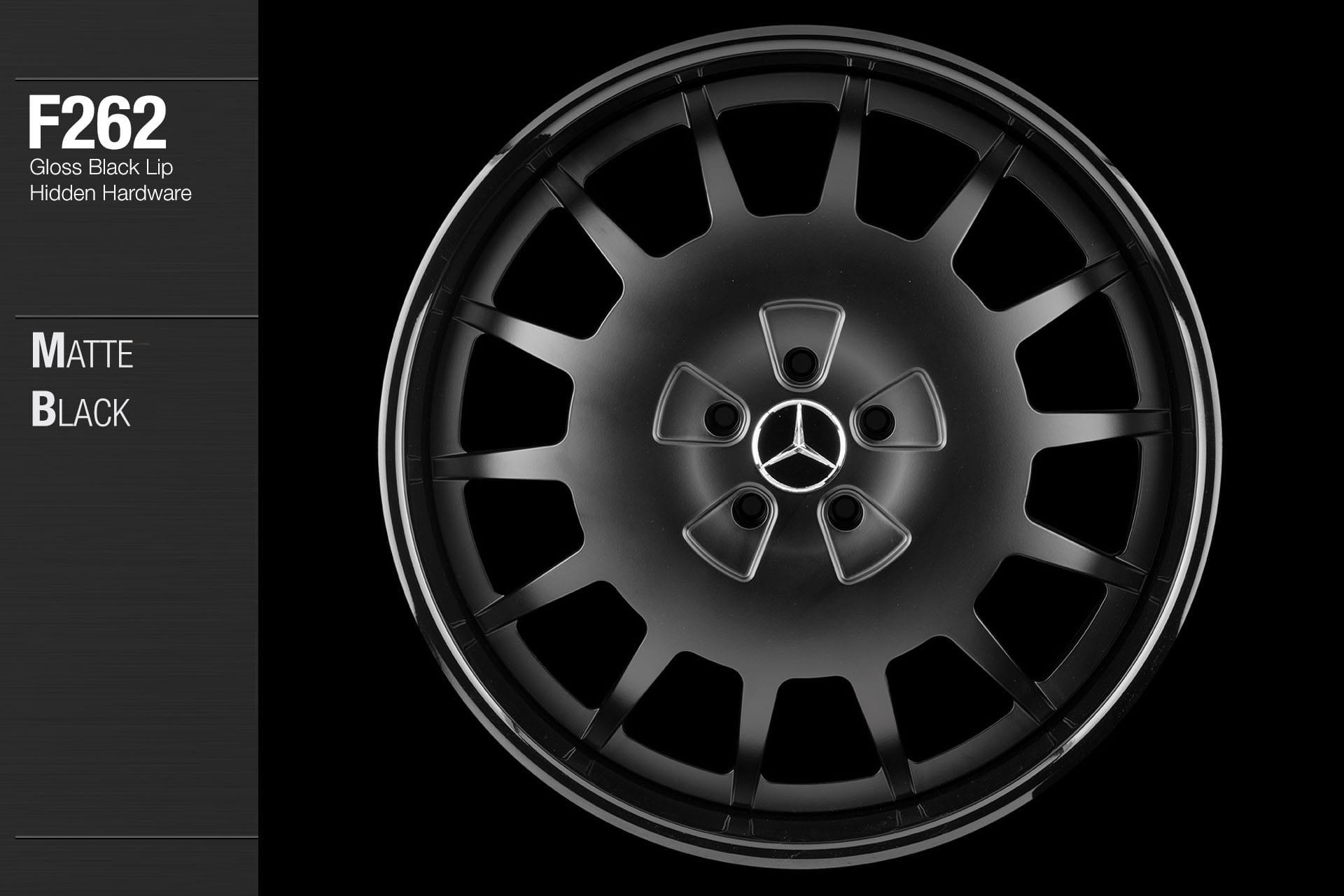 avant-garde-ag-wheels-f262-matte-black-face-gloss-black-hidden-hardware-1-min