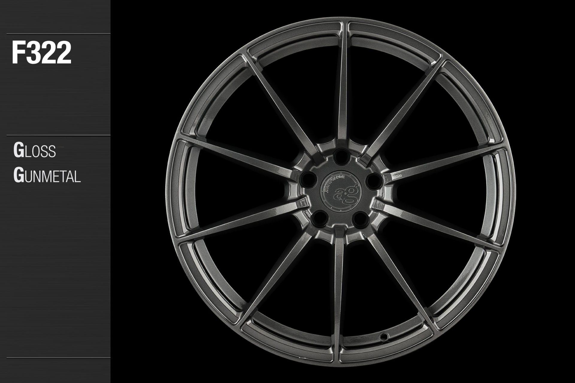 avant-garde-ag-wheels-f322-gloss-gunmetal-1-min