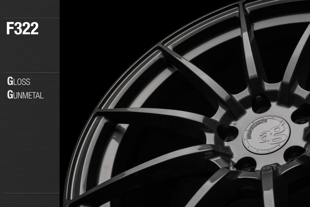 avant-garde-ag-wheels-f322-gloss-gunmetal-2-min