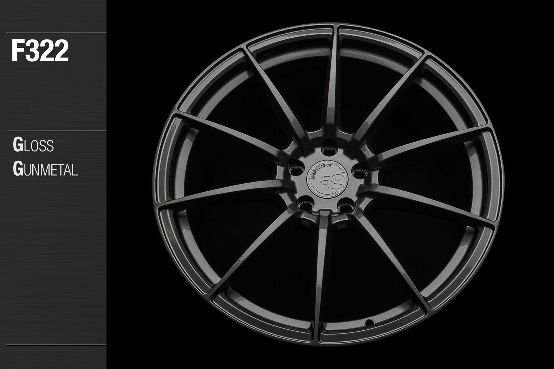 avant-garde-ag-wheels-f322-gloss-gunmetal-3-min