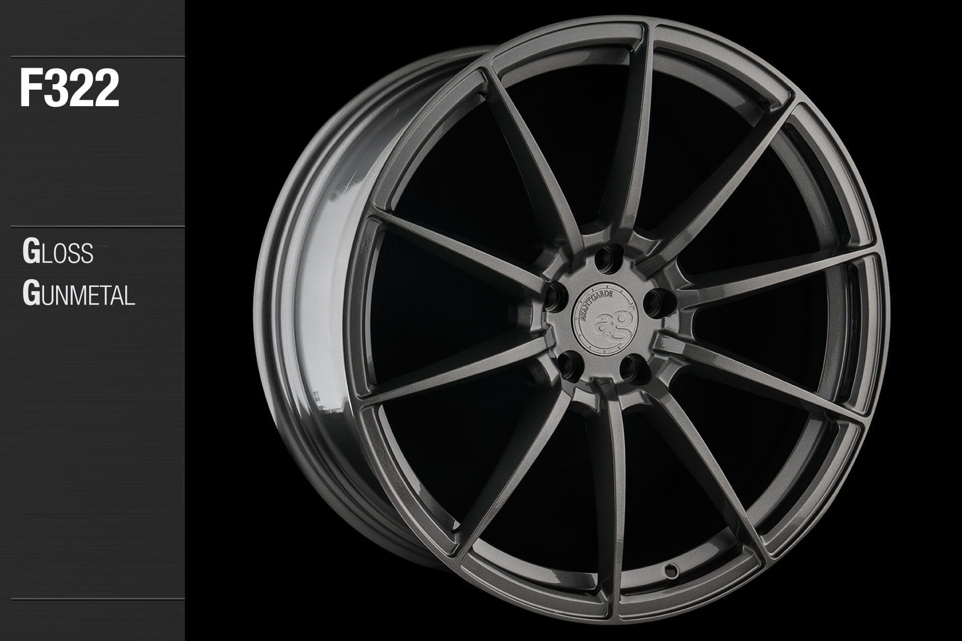 avant-garde-ag-wheels-f322-gloss-gunmetal-4-min